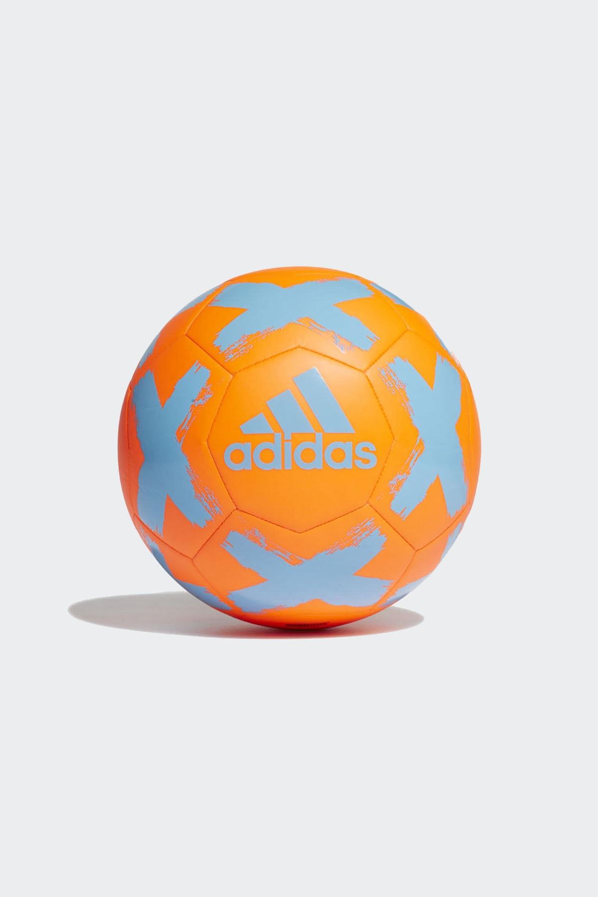 adidas Erkek Futbol Top Starlancer Clb Fs0388 1