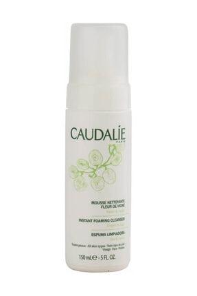 Caudalie Temizleme Köpüğü - Instant Foaming Cleanser 150 ml 3522930001409