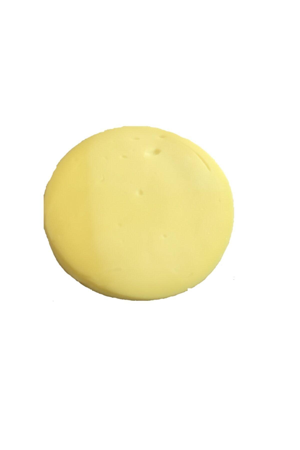 NiyaziBey Çiftliği Taze Kaşar Peynir 1 Kg 2