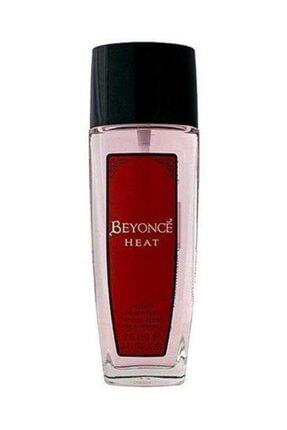 Beyonce Heat Deodorant 75 ml
