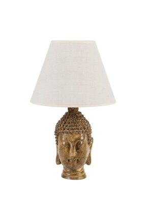 Mudo Concept Budda Abajur