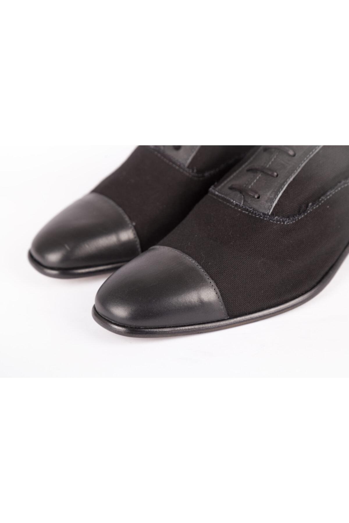 Lanvin Klasik Ayakkabı 2