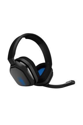logitech Astro A10 Flexible Mikrofonlu Profesyonel Oyuncu Kulaklığı