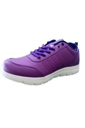 MP M.p 6978 Trend Kadın Spor Ayakkabı
