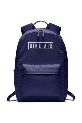 Nike Nk Heritage 2.0 Erkek Sırt Çantası Ba6022-493
