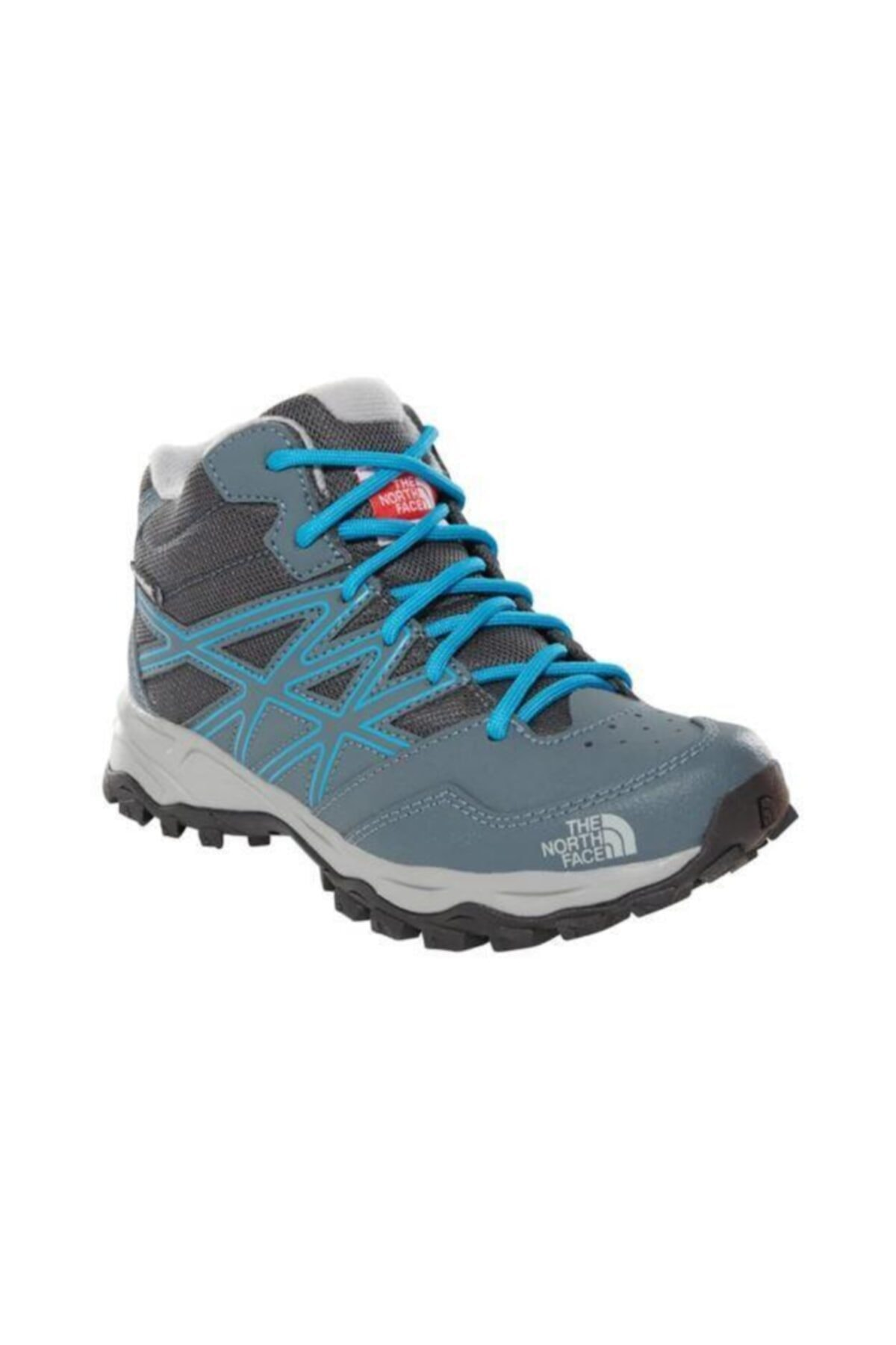 THE NORTH FACE Hedgehog Hiker Mid Wp Çocuk Bot 1