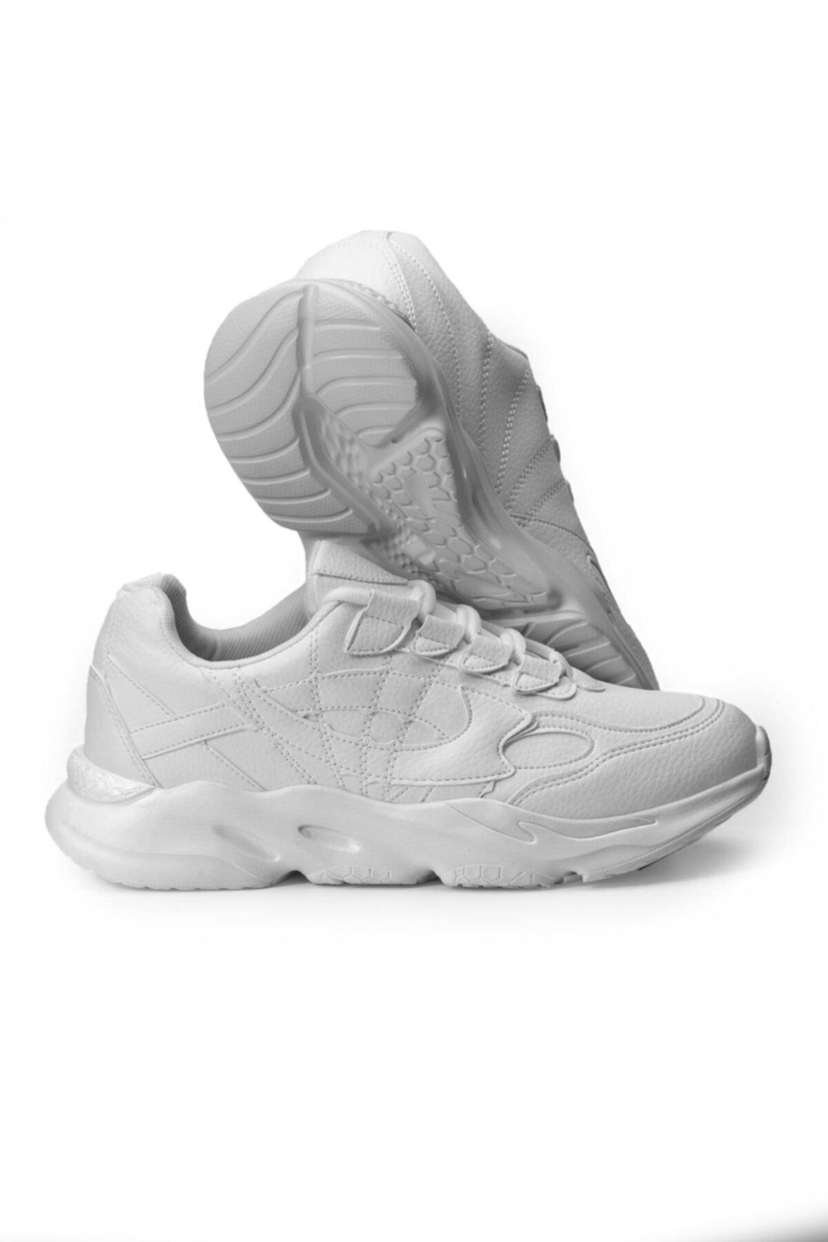 LETOON Unisex Casual Ayakkabı 1