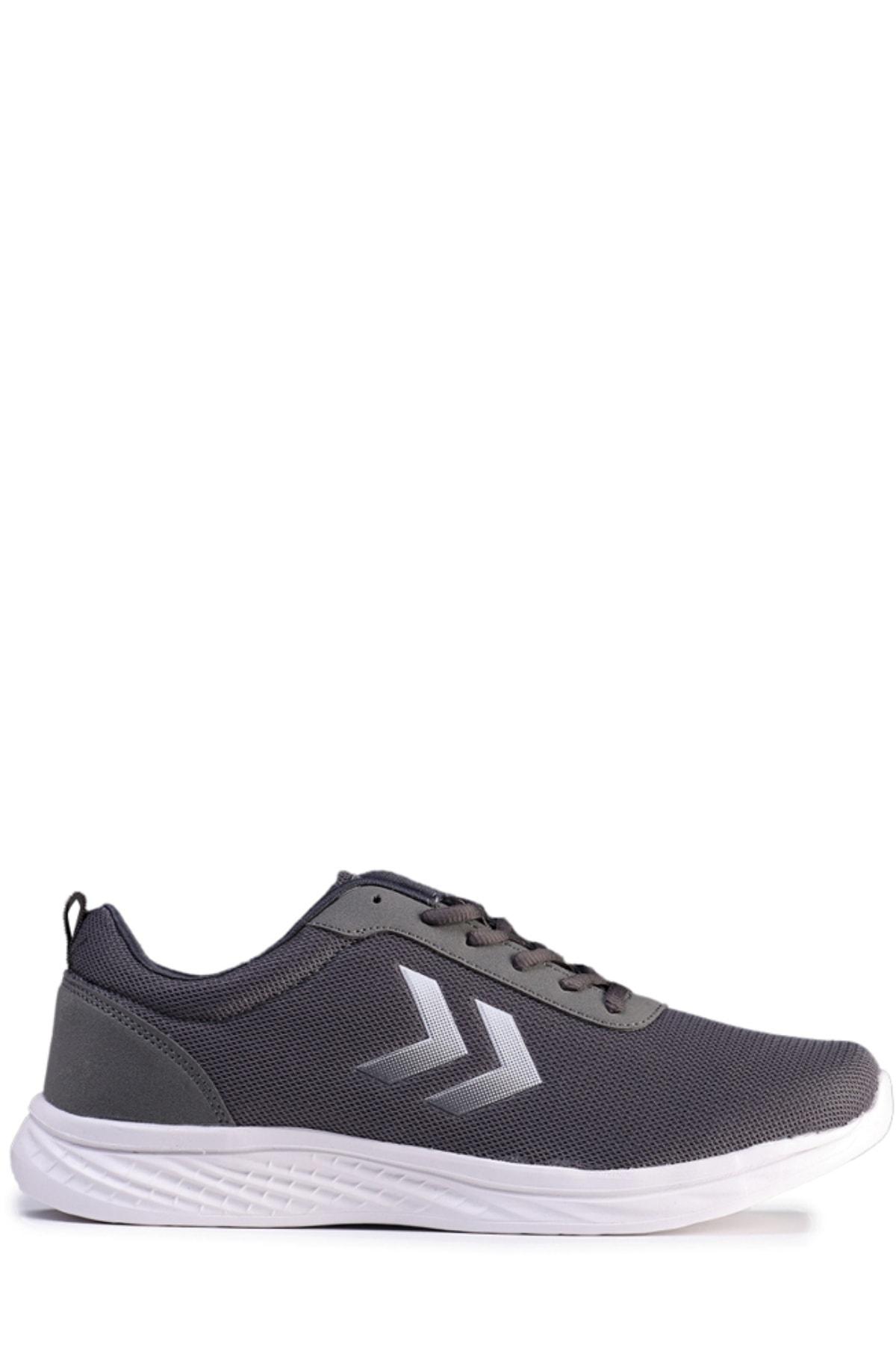 HUMMEL Hmlaerolite Iı Spor Ayakkabı 208200-2327 1
