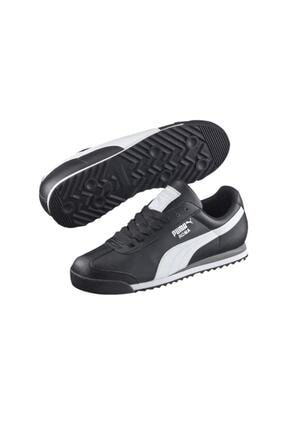 Puma Roma Basic Spor Ayakkabı 353572-11
