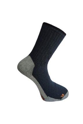 MAKALU Termal Çorap
