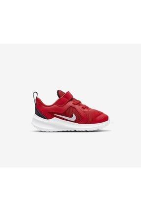 Nike Cj2068-600 Downshıfter Bebek Spor Ayakkabı