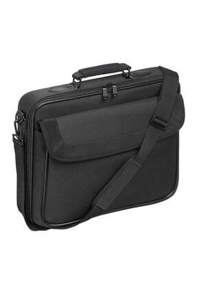 Targus Tar300 15.6'' Laptop Çantası Siyah