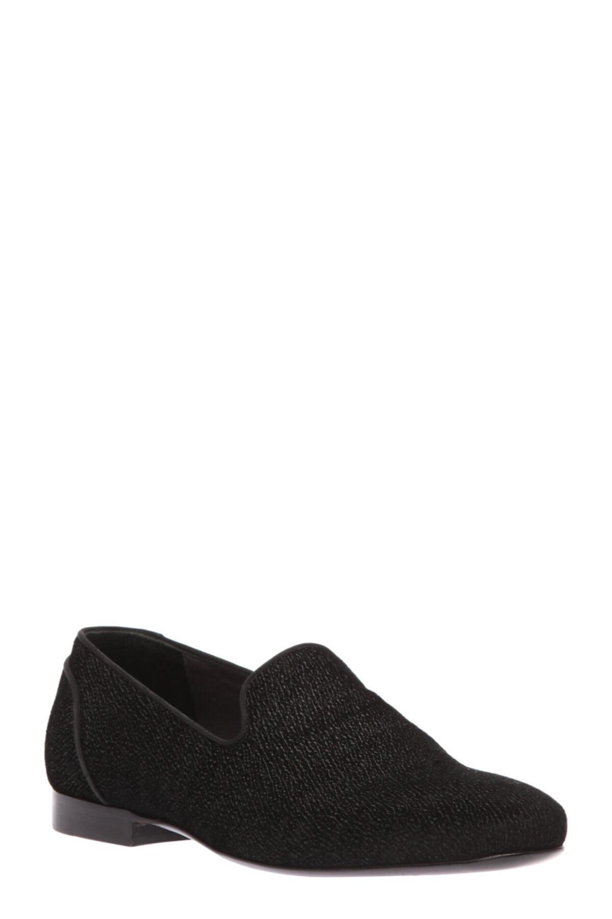 Lanvin Ayakkabı 2