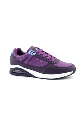 MP M.p 7776 Fashion Sneakers Kadın Spor Ayakkabı