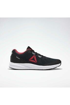 Reebok Dv6142 Kadın Road Runnar Siyah Koşu Ayakkabısı