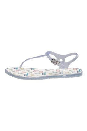 IGOR Ursula Shapes Sandalet