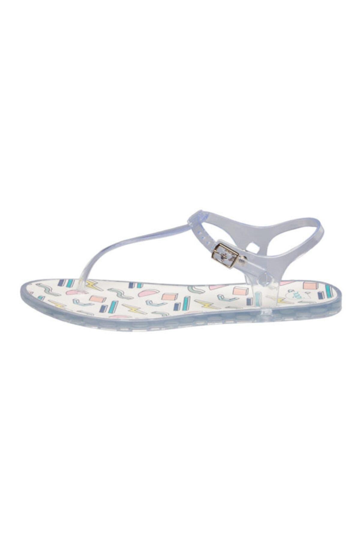 IGOR Ursula Shapes Sandalet 1