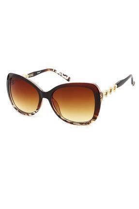 Belletti Kadın Güneş Gözlüğü Blt2077b