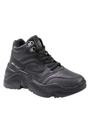MP M.p 192-7800 Günlük (36-40) Bayan Spor Ayakkabı Bot