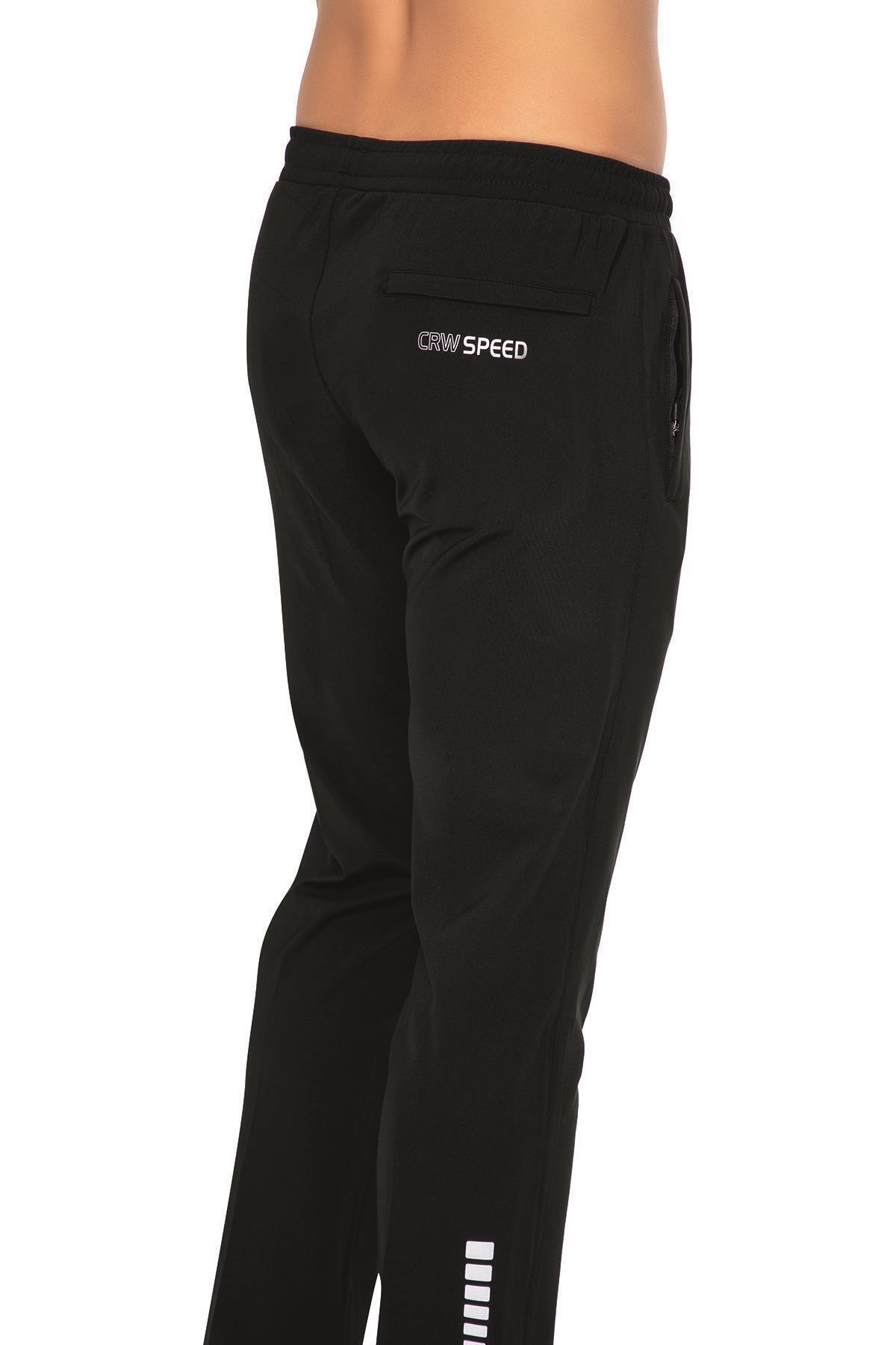 Crozwise Dalgıç Erkek Pantolon 1