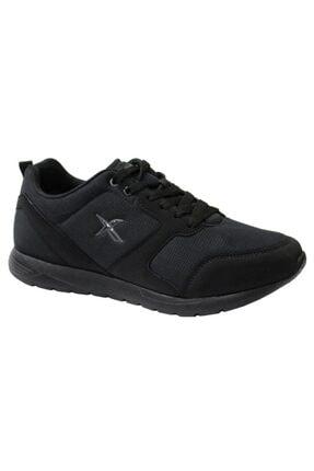 Kinetix Capella Anatomik (40-45) Erkek Spor Ayakkabı