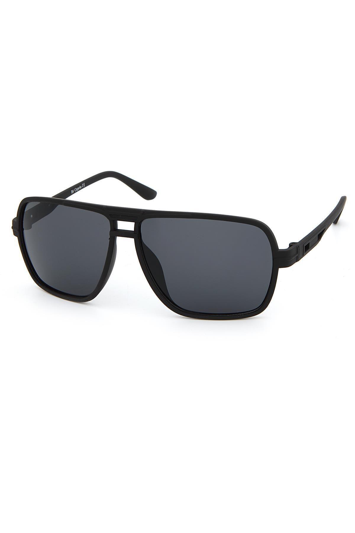 Di Caprio Erkek Güneş Gözlüğü Dc1770a 1