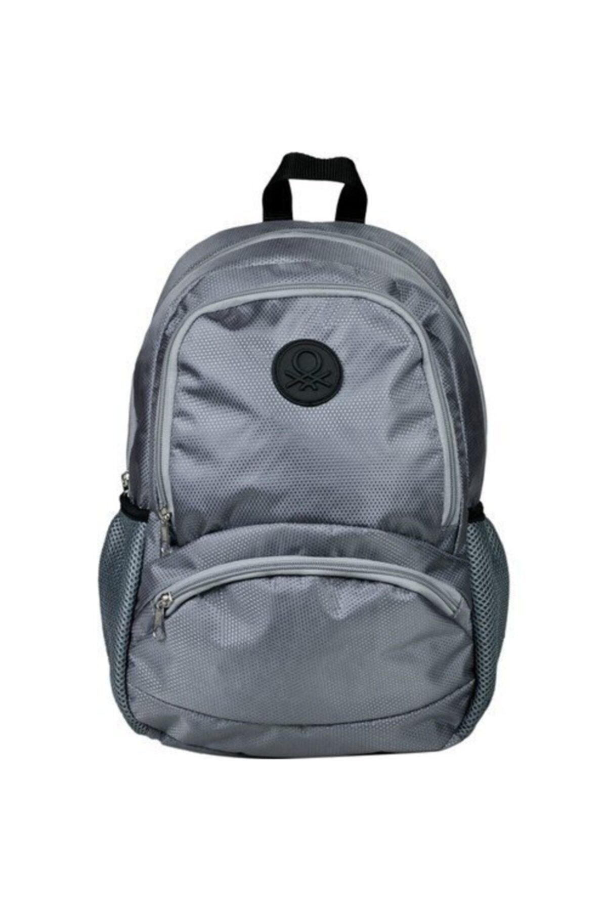 Benetton Okul Çantası 96274 1