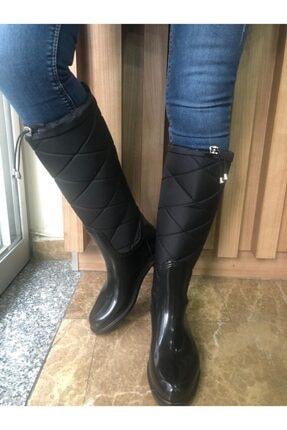 ASKA SHOES -yağmur Çizmesi