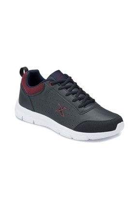 Kinetix Erkek Günlük Spor Ayakkabısı - Lacivert