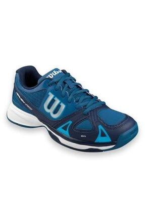 Wilson Rush Pro Jr Tenis Ayakkabısı Wrs320730