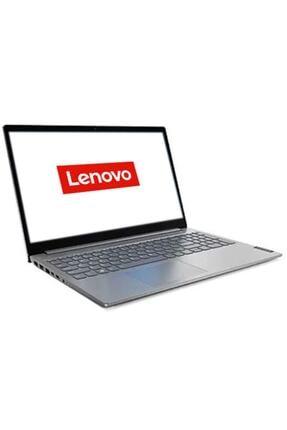 LENOVO Thinkbook 15-ııl I5 1035g1 8 Gb Ram 256 Gb Ssd 2 Gb Radeon 630 Freedos 20sm009gtx