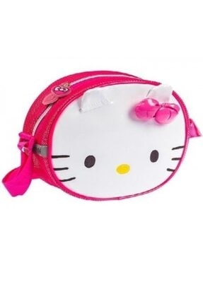 Hello Kitty Beslenme Çantası 62046
