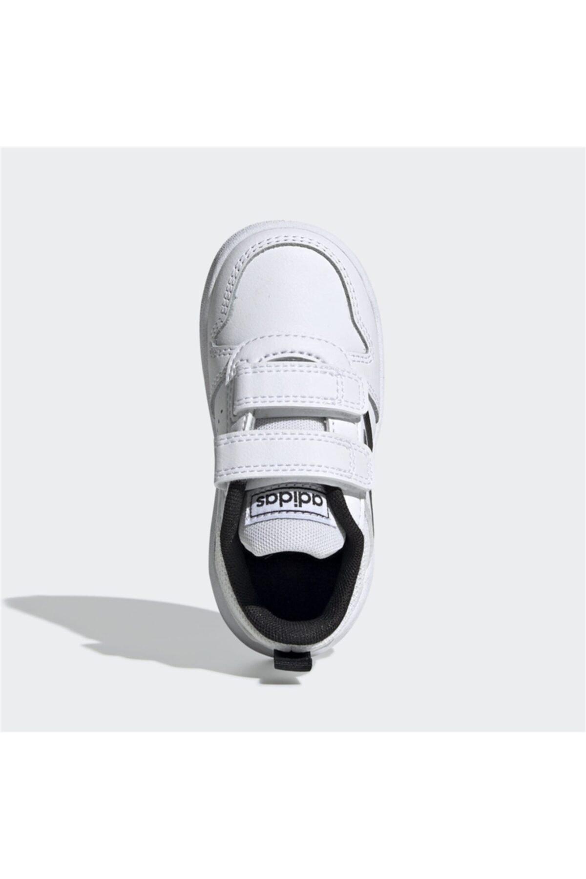 adidas Tensaur I Çocuk Günlük Ayakkabı - Ef1103 2