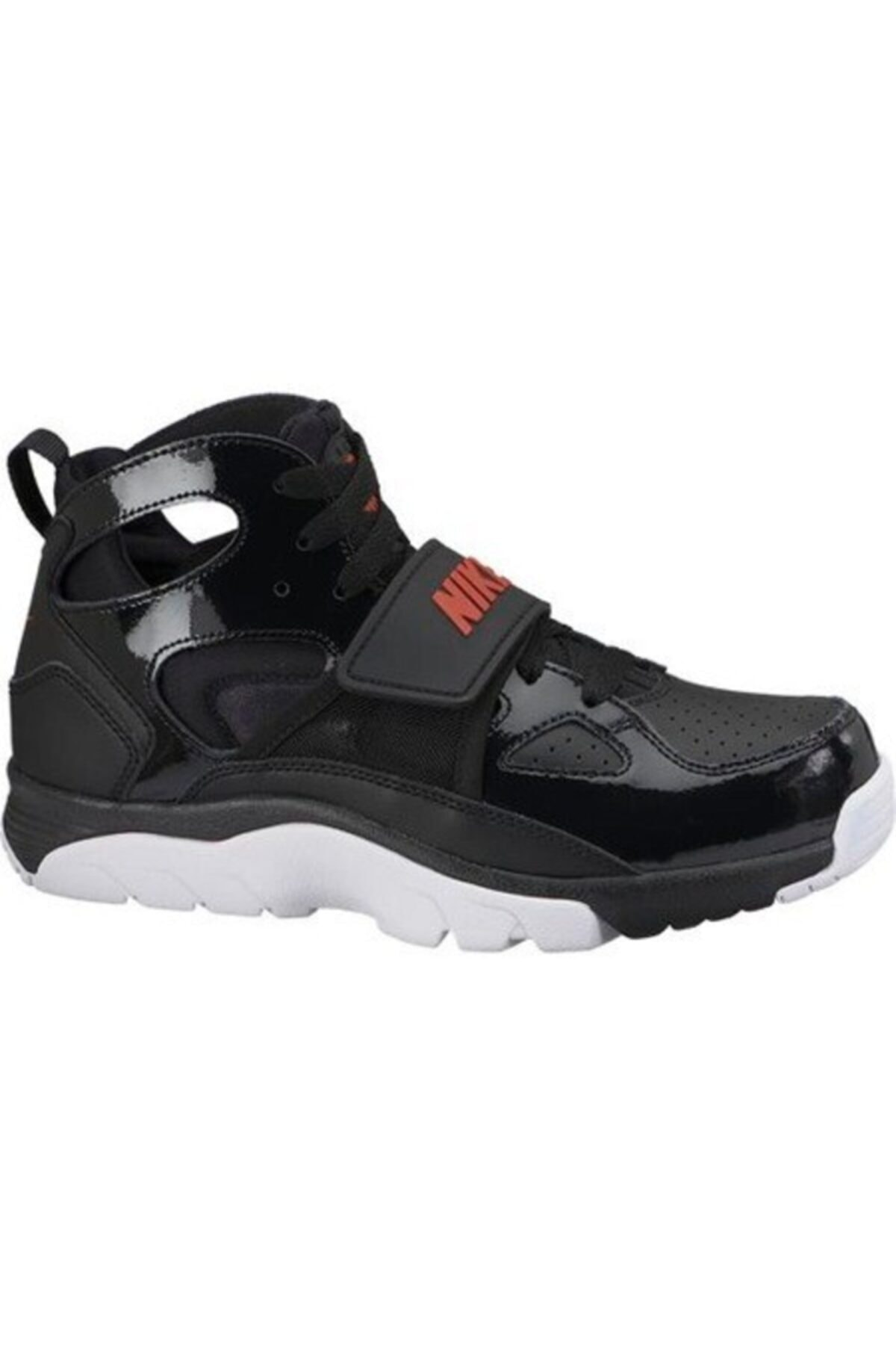 Nike Trainer Huarache Çocuk Spor Ayakkabı 705255-001 1