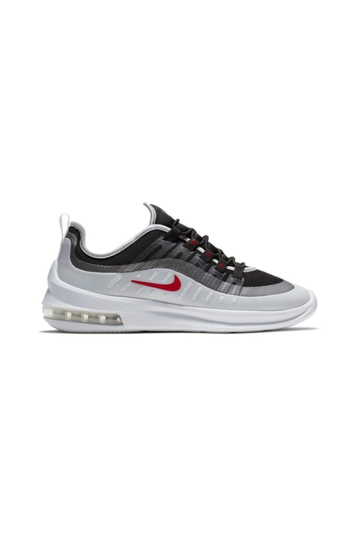 Nike Air Max Axis Erkek Spor Ayakkabı Aa2146-009 1