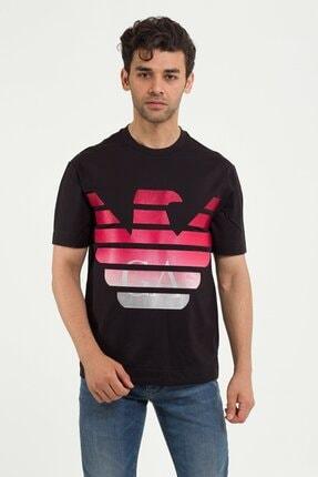 Emporio Armani Erkek T-shirt