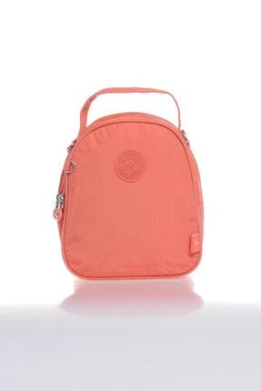 SMART BAGS Smb3063-0073 Somon Kadın Sırt Çantası