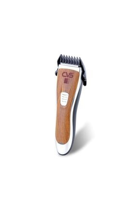 CVS Dn7420 Bambu Saç Ve Sakal Kesme Tıraş Makinesi