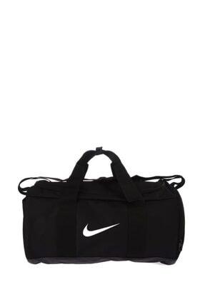 Nike Team Duffel Ba5797-011 Spor Çanta