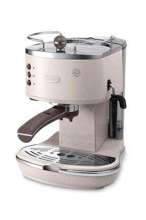 DELONGHİ Icona Vintage Espresso Makinesi Ecov 311.bg