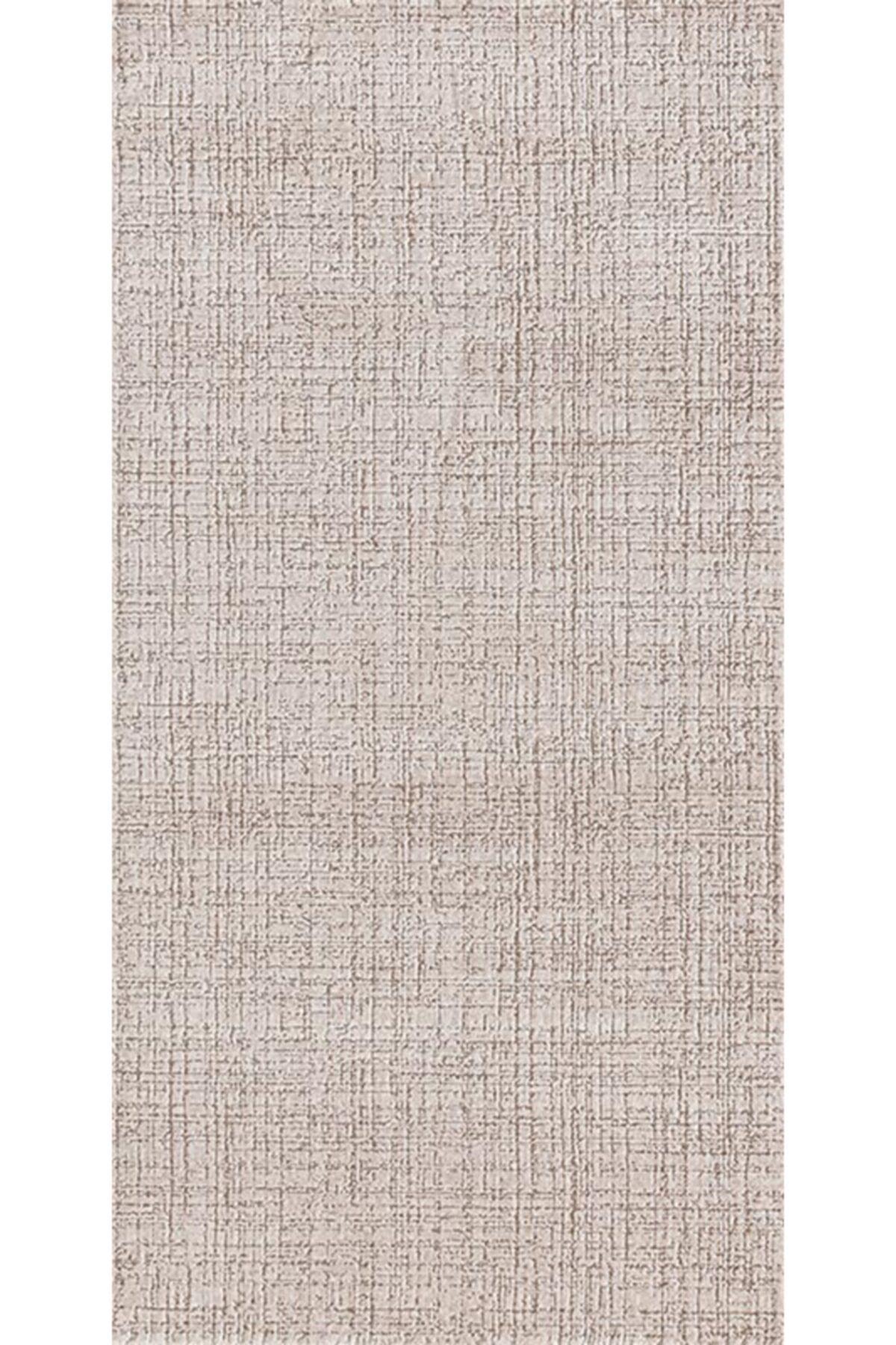Karmen Halı Karmen Saltuk 1507 Düz Desen Bej 150x233 2