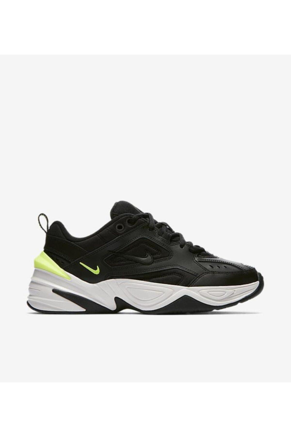 Nike M2k Tekno Ao3108-002 Kadın Spor Ayakkabısı 1