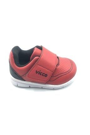 Vicco Sushi Ilk Adım Ünisex Spor Ayakkabı
