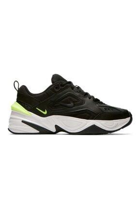 Nike M2k Tekno Kadın Spor Ayakkabısı - Ao3108 002