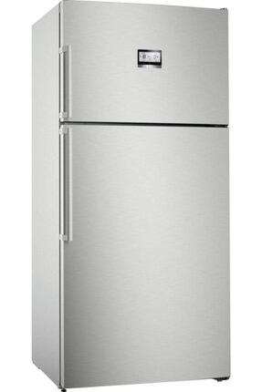 Bosch KDN86AIF0N A++ Çift Kapılı No Frost Buzdolabı