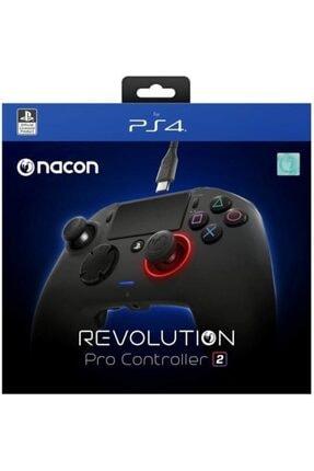 Nacon Revolution Pro Controller Profesyonel Oyun Kolu