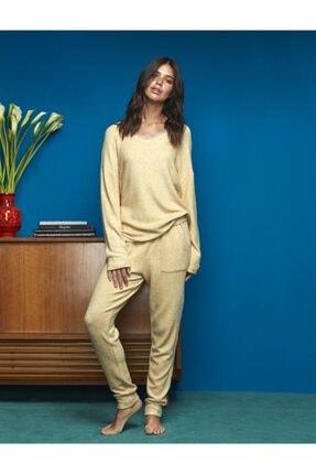 Penyemood Penye Mood Pijama Takım 8606
