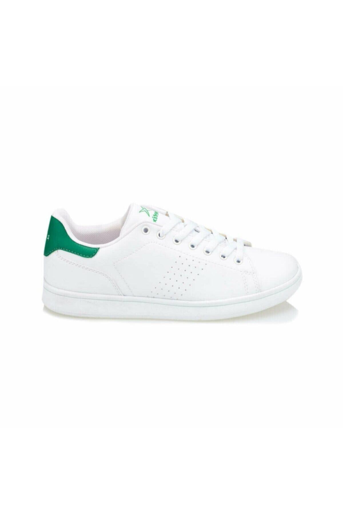 Kinetix 100325091 Plain 9pr Kadın Günlük Ayakkabı 2