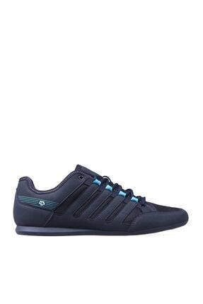 MP Erkek Sneaker - 191-1088mr