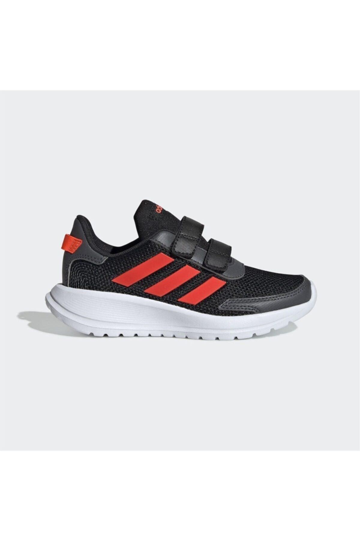 adidas Tensaur Run C 1